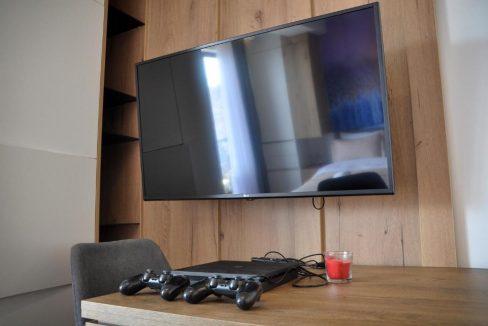 apartman-aris-kopaonik (1)