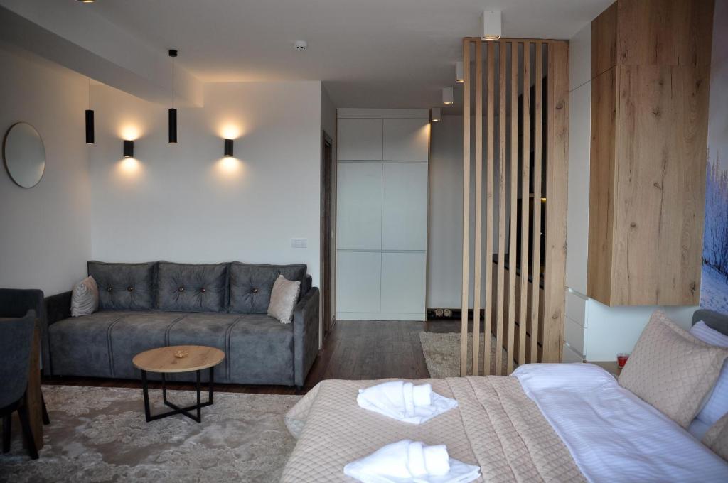 apartman-aris-kopaonik (5)