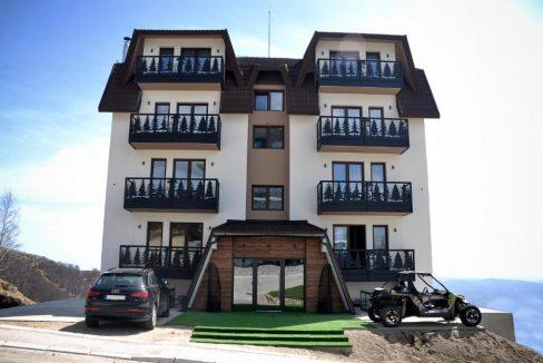 apartman-aris-kopaonik (8)