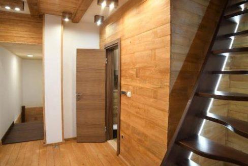 apartmani-drugarska-prica-jahorina-22
