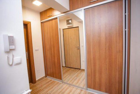 apartmani-gorstak-jahorinko-16