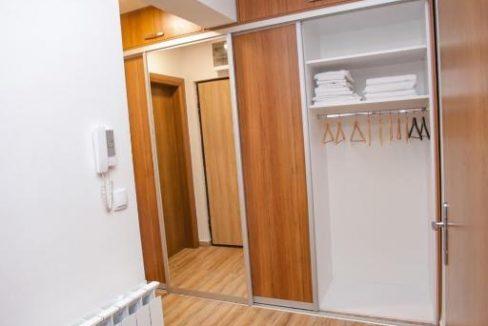 apartmani-gorstak-jahorinko-17