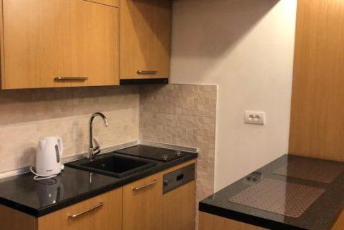 apartmani-gorstak-jahorinko-25