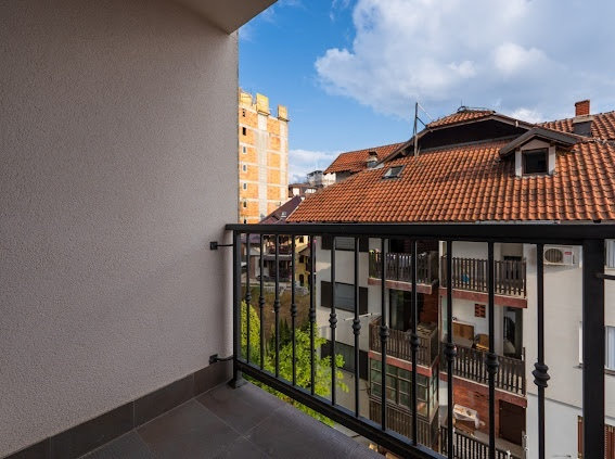 apartmani-raj-zlatibor (14)