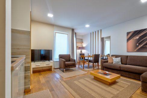 apartmani-raj-zlatibor (3)