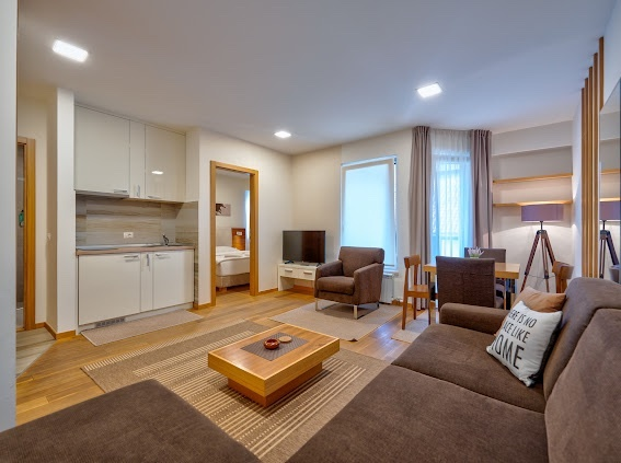 apartmani-raj-zlatibor (5)