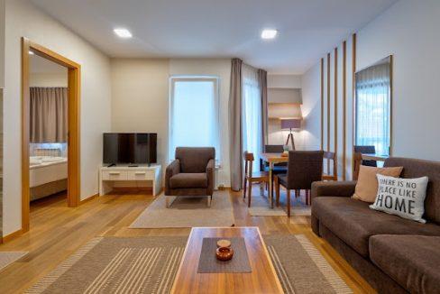 apartmani-raj-zlatibor (6)