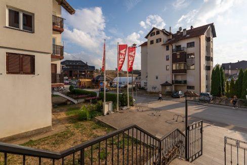 apartmani-raj-zlatibor (67)