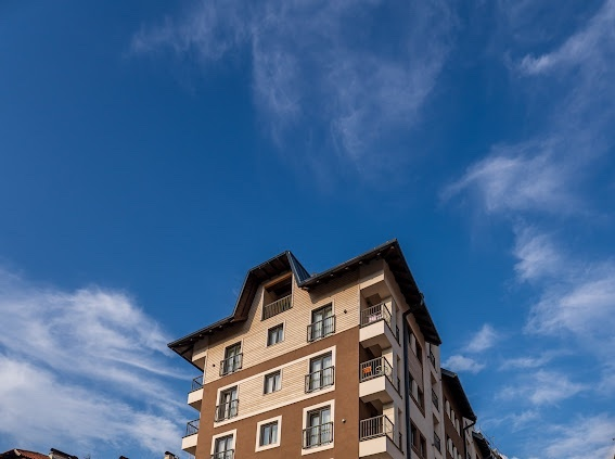 apartmani-raj-zlatibor (68)