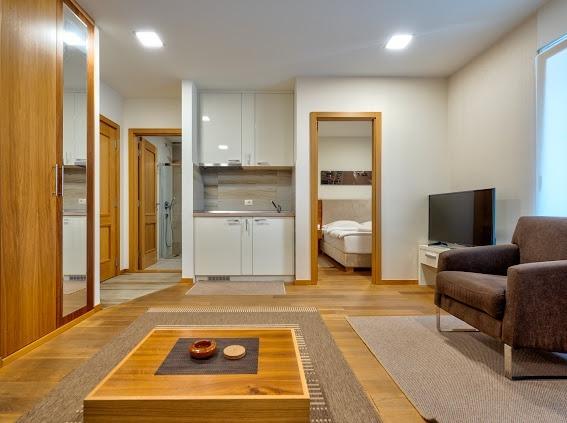 apartmani-raj-zlatibor (7)