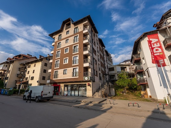 apartmani-raj-zlatibor (71)