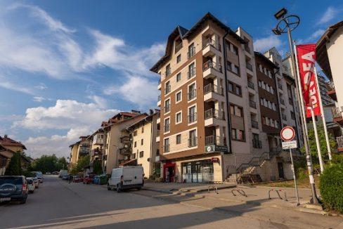 apartmani-raj-zlatibor (72)