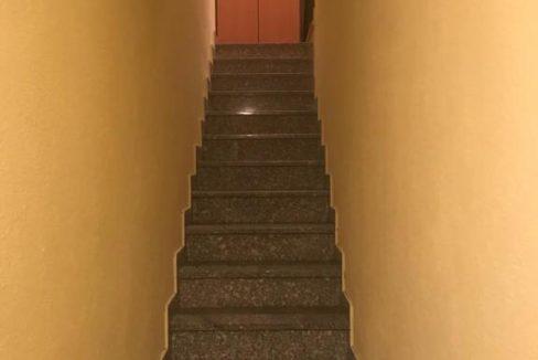 apartmani-vanja-jahorina-01