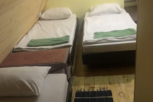 apartmani-vanja-jahorina-04