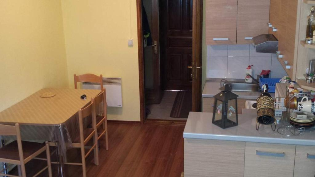 apartmani-vanja-jahorina-06
