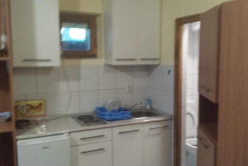 apartmani-vanja-jahorina-10