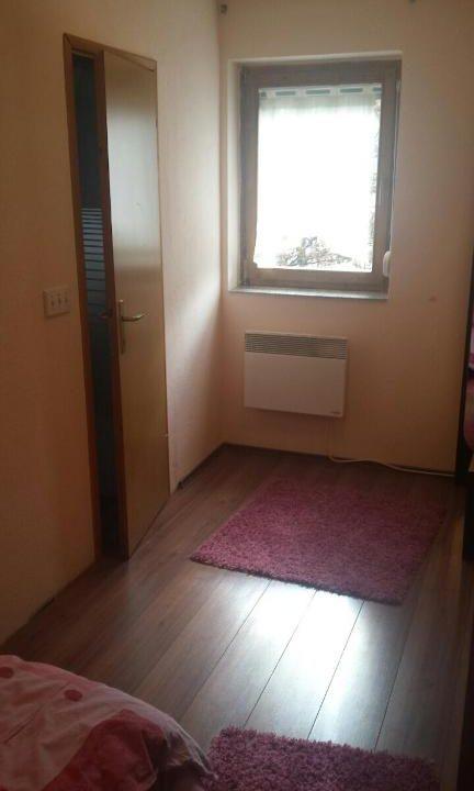 apartmani-vanja-jahorina-17