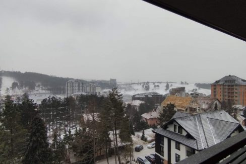 vila-pino-silvestre-zlatibor (38)