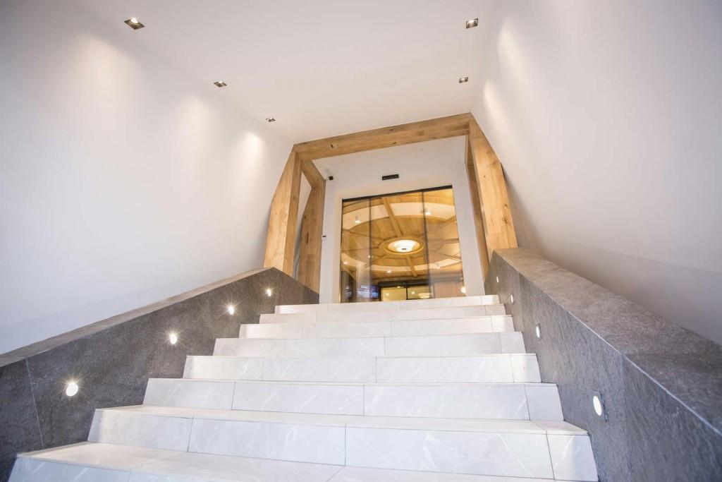 Srebrna-Planina-Hotel-005-1024x683