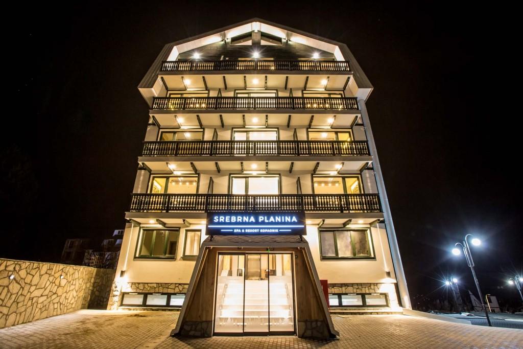 Srebrna-Planina-Hotel-01-1024x683