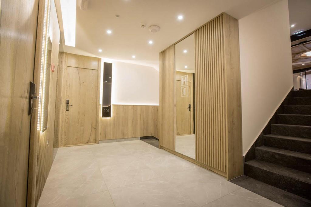 Srebrna-Planina-Hotel-011-1024x683