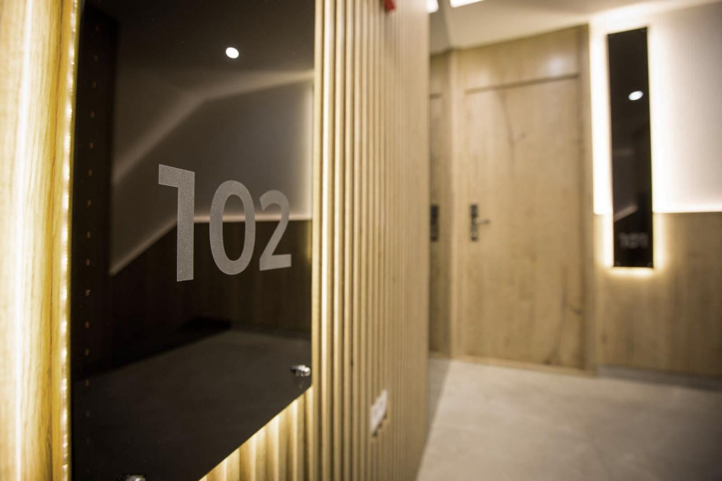 Srebrna-Planina-Hotel-012-1024x683