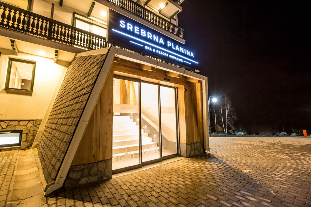 Srebrna-Planina-Hotel-02-1024x683