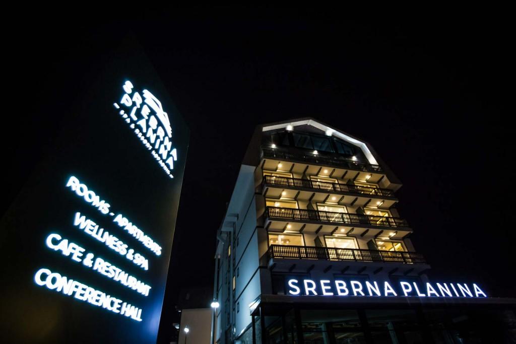 Srebrna-Planina-Hotel-03-1024x683