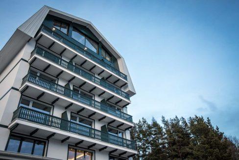 Srebrna-Planina-Hotel-16-1024x683