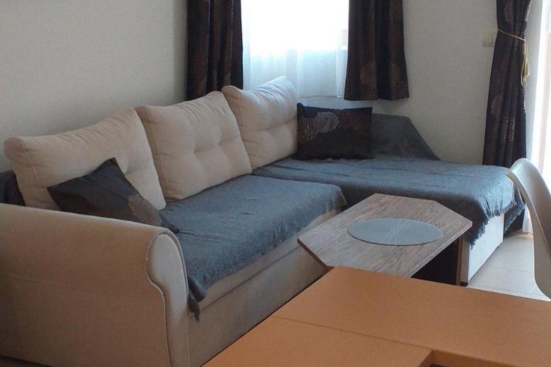 apartman-bella-zlatibor (1)