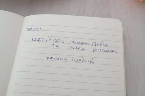 apartman-bella-zlatibor (17)