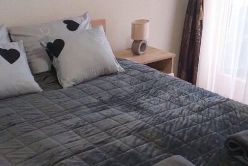 apartman-bella-zlatibor (2)