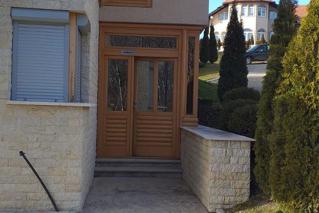 apartman-bella-zlatibor (5)