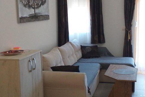 apartman-bella-zlatibor (6)