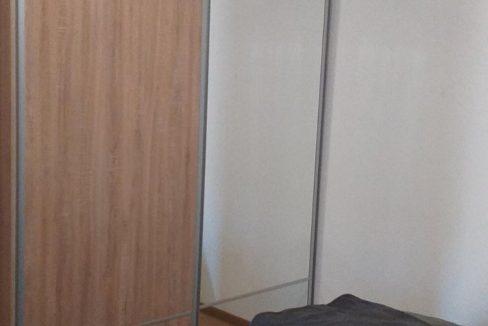 apartman-bella-zlatibor (9)