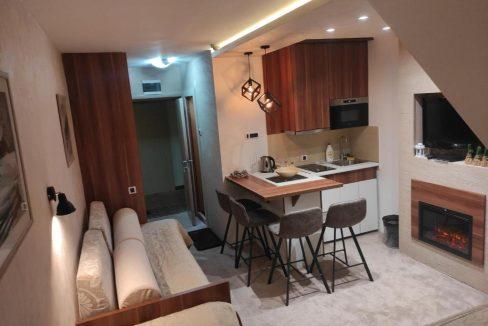 Apartman Iva Kopaonik