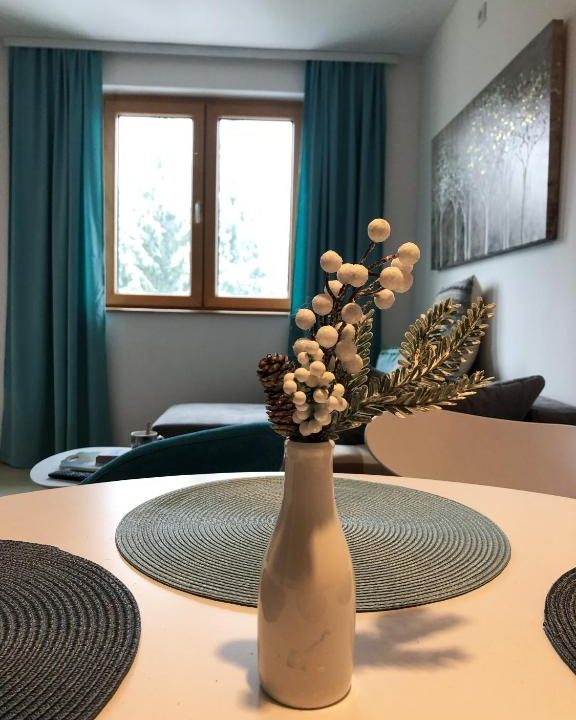 apartman-sapphire-zlatibor-07