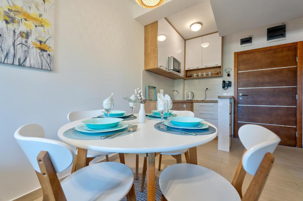 apartman-sapphire-zlatibor-21