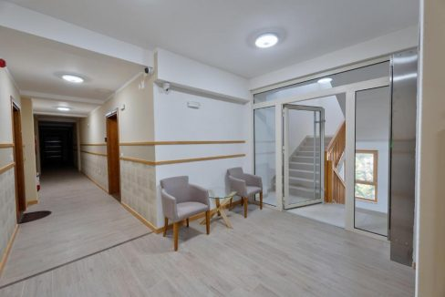 apartman-sapphire-zlatibor-24