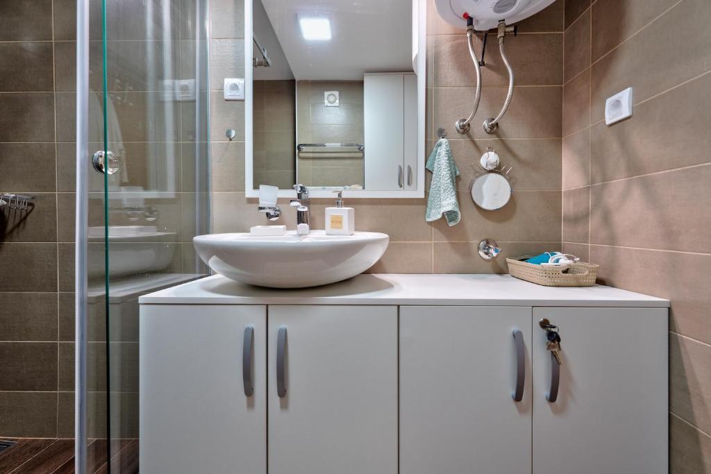 apartman-sapphire-zlatibor-33