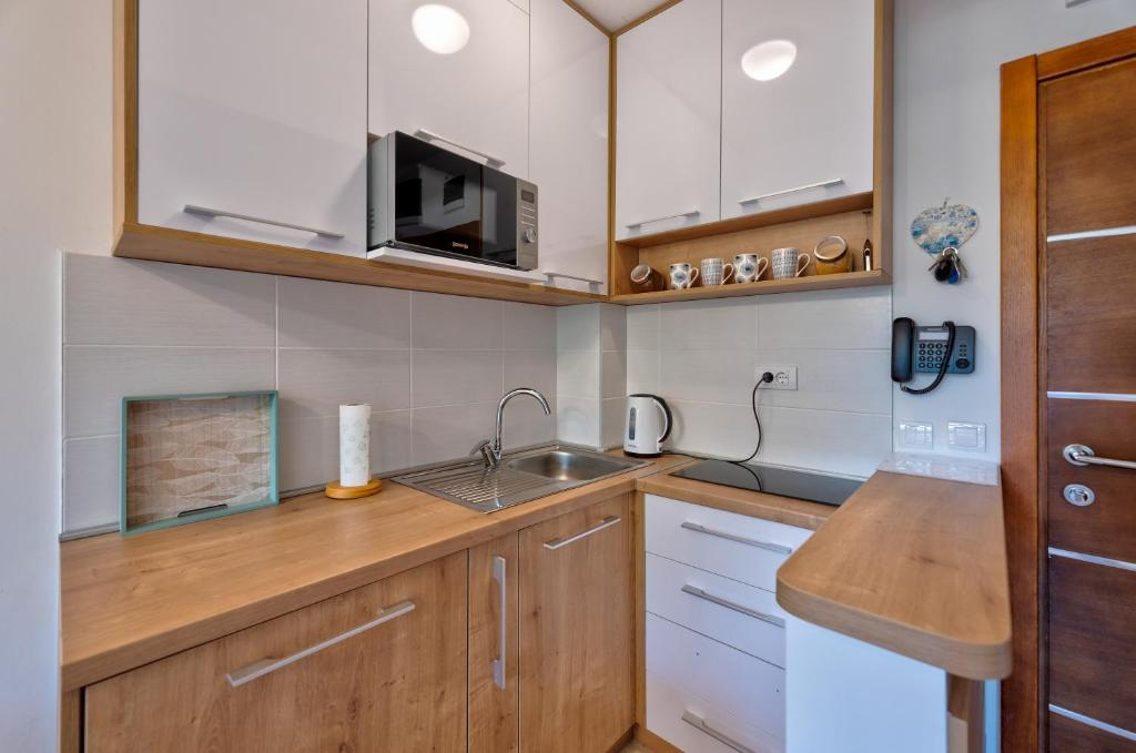 apartman-sapphire-zlatibor-34