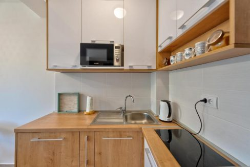 apartman-sapphire-zlatibor-35
