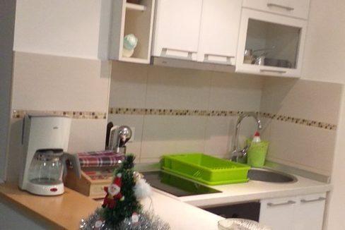 bella-apartman-zlatibor (1)