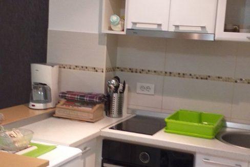bella-apartman-zlatibor (2)