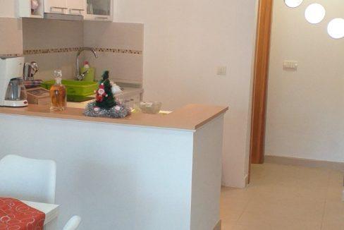 bella-apartman-zlatibor (3)
